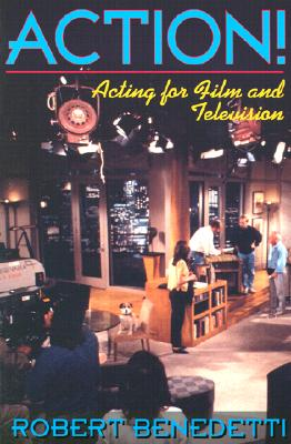 Action: Acting for Film and Televison