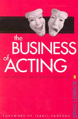 The Business of Acting